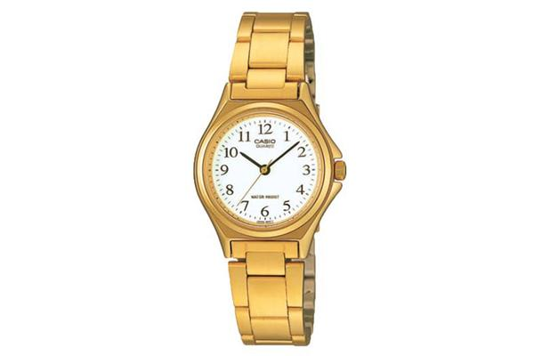 Casio Women's Casual (LTP-1130N-7B)