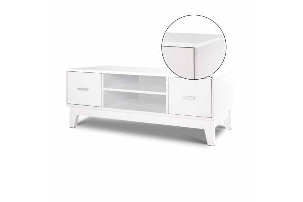 TV Unit 118 cm