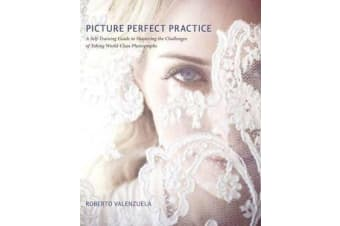 Picture Perfect Practice - A Self-Training Guide to Mastering the Challenges of Taking World-Class Photographs