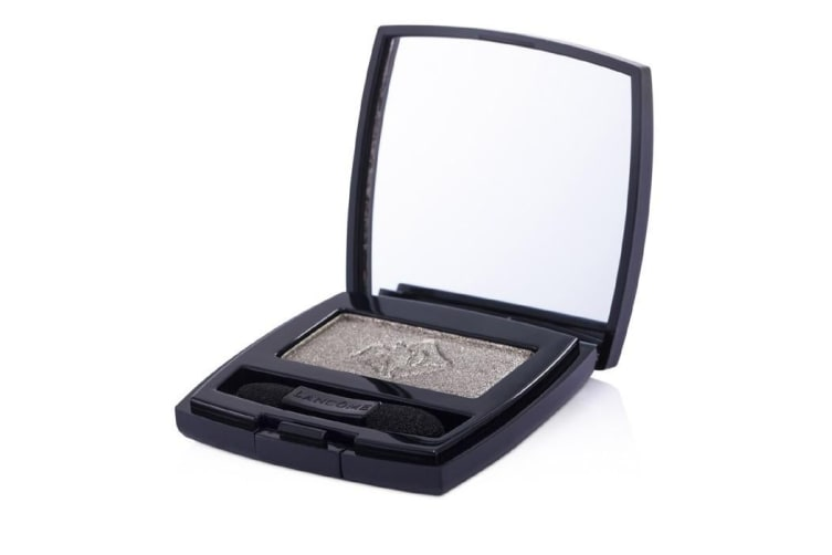 Lancome Ombre Hypnose Eyeshadow - # I202 Erika F (Iridescent Color) 2.5g