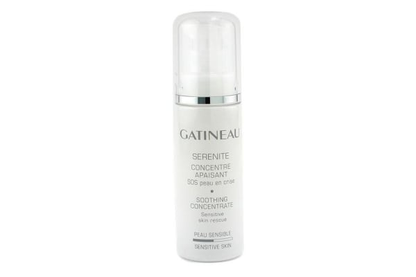 Gatineau Serenite Soothing Concentrate (30ml/1oz)