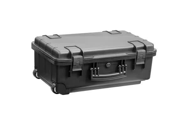 Doss 559X360X229 Mm Waterproof Case