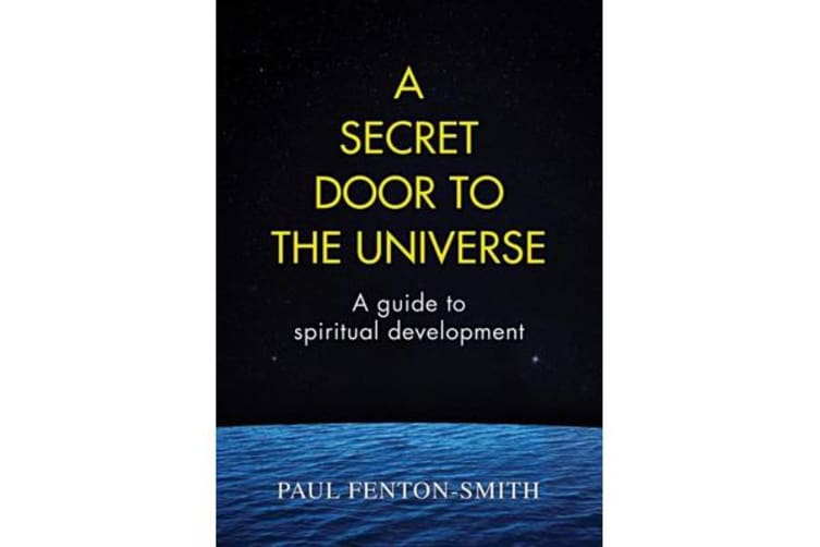 A Secret Door to the Universe, Revised