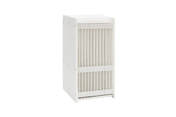 Personal Air Cooler Filter