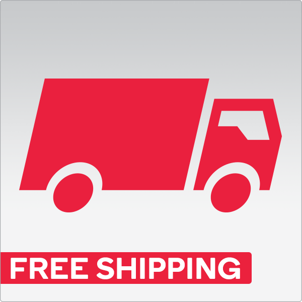 Free Shipping - Heaters