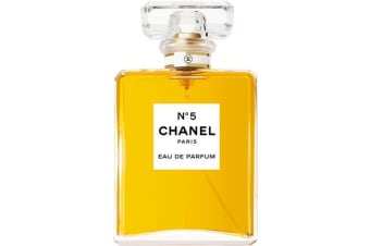 Chanel No. 5 for Women EDP 50ml