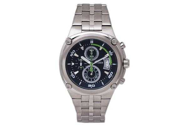 Citizen Men's Classic (AN3450-50L)