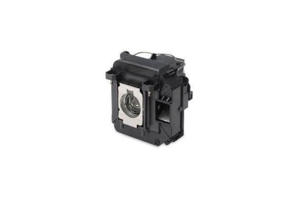 EPSON LAMP FOR EB-945H/955WH/965H