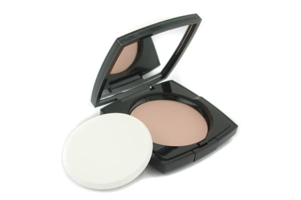 Lancome Teint Idole Ultra Compact Powder Foundation SPF15 - # 02 Lys Rose (9g/0.31oz)