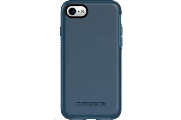 OtterBox 77-53904 Symmetry Series iPhone 7 Bespoke Way