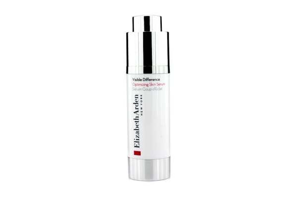 Elizabeth Arden Visible Difference Optimizing Skin Serum (30ml/1oz)