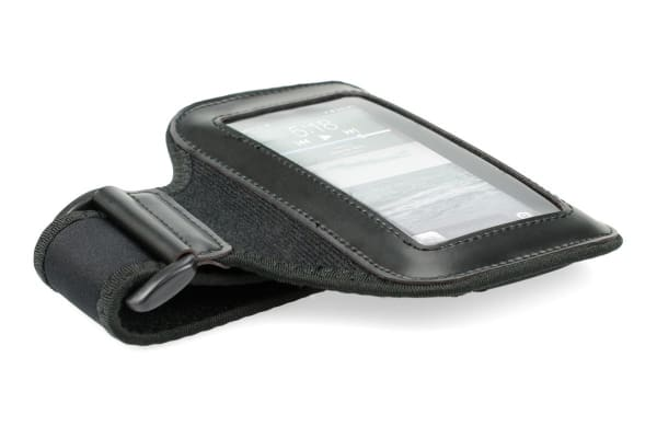 Universal Sports Armband for Phones