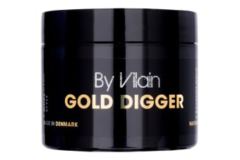 Gold Digger Wax 65ml