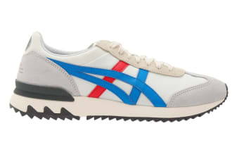 Onitsuka Tiger California 78 EX Shoe (Cream/Directoire Blue, Size 7)