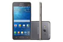 Samsung Galaxy Grand Prime Duos G531H/DS