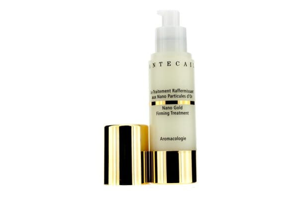 Chantecaille Nano Gold Firming Treatment (50ml/1.7oz)