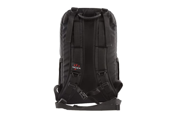 Moza Air 2 Fashion Camera Backpack