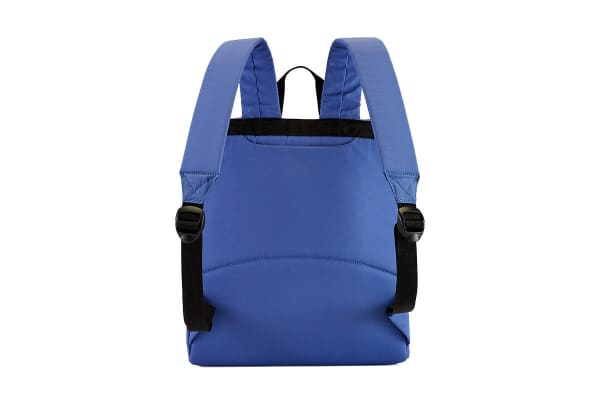 Crumpler Amplitude Flip Top Backpack - Riverside