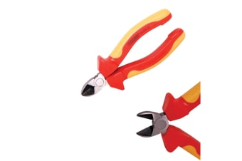 ProsKit  6 inch Insulated Side Cutters 1000V