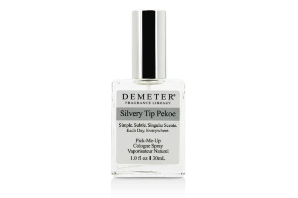 Demeter Silvery Tip Pekoe Tea Cologne Spray (30ml/1oz)