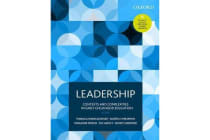 Leadership - Contexts and Complexities in Early Childhood Education