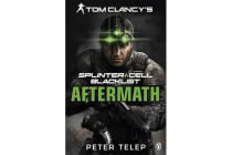 Tom Clancy's Splinter Cell - Blacklist Aftermath