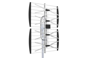 Prolink UHF 14DB Phased Array TV Antenna