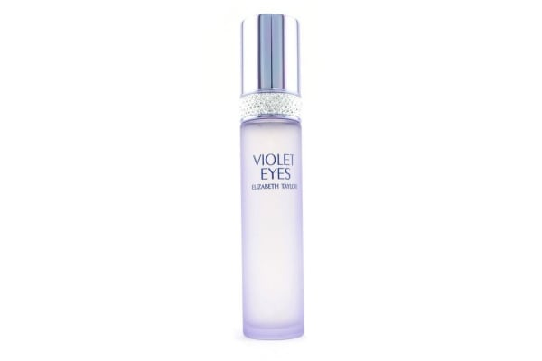 Elizabeth Taylor Violet Eyes Eau De Parfum Spray (50ml/1.7oz)