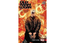 Wolverine - Old Man Logan Vol. 5: Past Lives