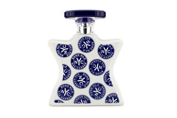 Bond No. 9 Sag Harbor Eau De Parfum Spray (100ml/3.3oz)