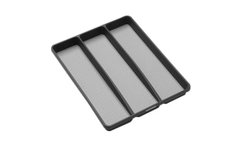 Madesmart Utensil Tray Granite