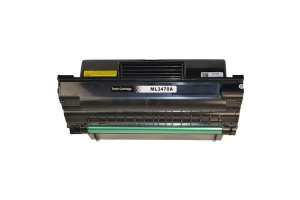 TN-3470 Premium Generic Toner Cartridge