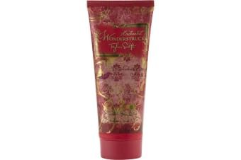 Taylor Swift Wonderstruck Enchanted Taylor Swift Body Lotion 100ml