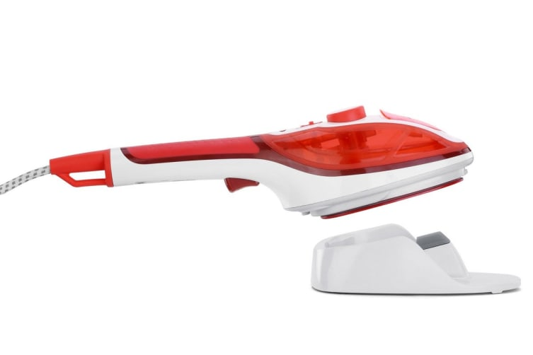 Kogan 3-in-1 900W Handheld Garment Steamer