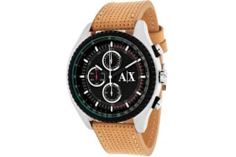 Armani Exchange Men's Classic (AX1608)