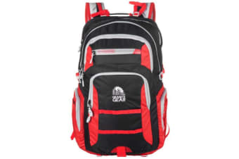 Granite Gear-Hiking Backpack - G100015