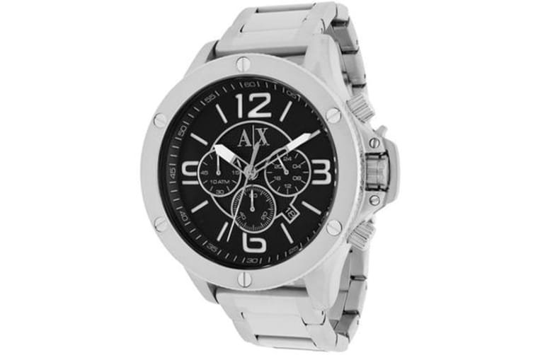 Armani Exchange Men's Classic (AX1501)