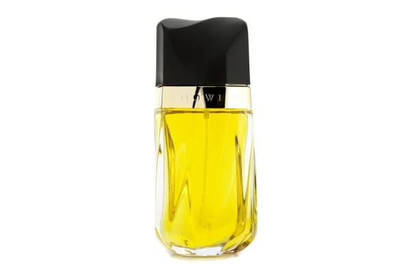 Estee Lauder Knowing Eau De Parfum Spray (75ml/2.5oz)