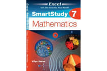 Excel SmartStudy - Year 7 Mathematics