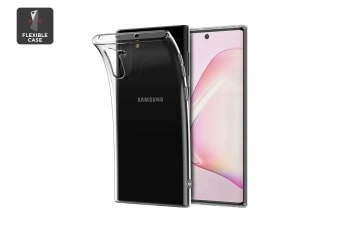 Samsung Galaxy Note10 Thin Case