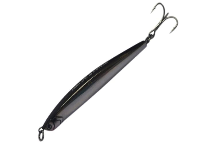 Fish Inc. Lures Flanker 115mm - Natural