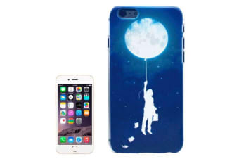For iPhone 6S PLUS 6 PLUS Case Balloon High-Quality Shielding Cover