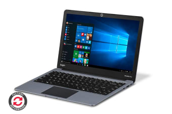 Kogan Atlas UltraSlim Pro Notebook - Refurbished