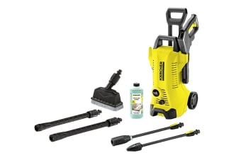 Karcher K3 Full Control Deck Pressure Washer (1-602-616-0)
