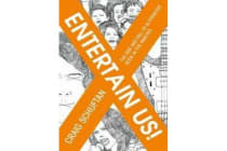 Entertain Us - The Rise and Fall of Alternative Rock in the Nineties