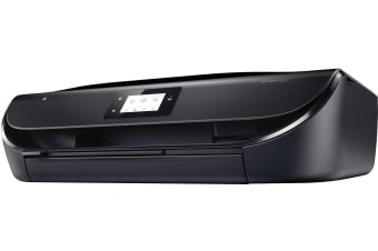 HP ENVY 5030 All-in-One Printer