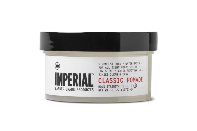 Imperial Barber Classic Pomade 177gm