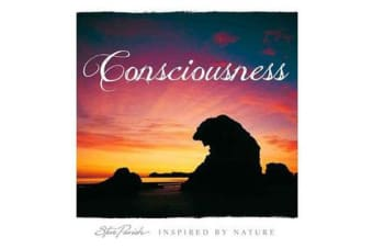 Consciousness - Inspired by Nature