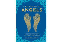 A Little Bit of Angels - An Introduction to Guardian Healing