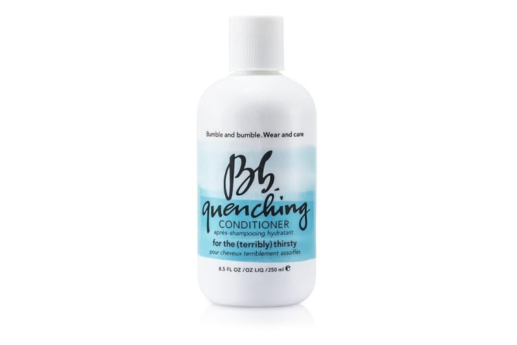 Bumble and Bumble Quenching Conditioner (For the Terribly Thirsty Hair) 250ml